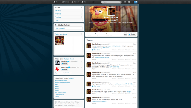 File:MMW-twitter-FuzzyBen4375.png
