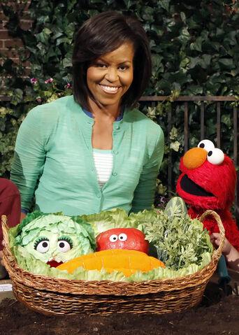 File:Michelleobama.jpg