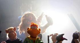 TheMuppets(2011)-WeBuiltThisCity