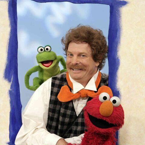 File:Elmo'sWorld-MrNoodle.jpg