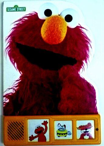 File:Elmo loves you play-a-sound.jpg