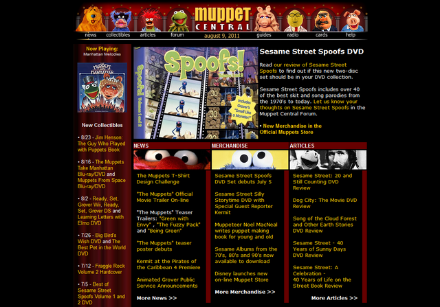 File:MuppetCentral.png
