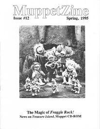Muppetzine12