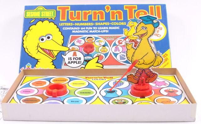 File:Turn n tell 7.jpg