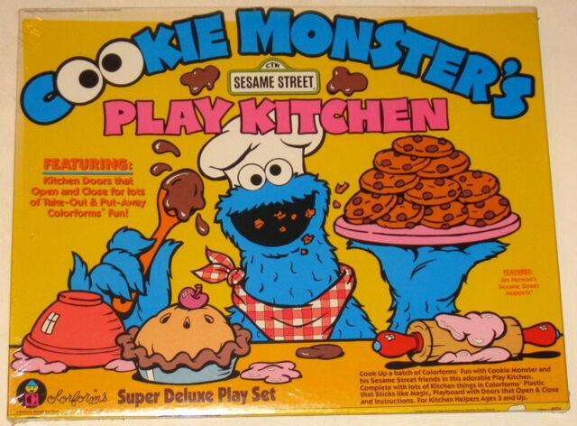 File:1987 kitchen 1.jpg