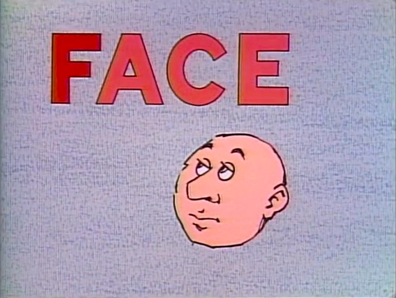 File:FFF-Face.jpg