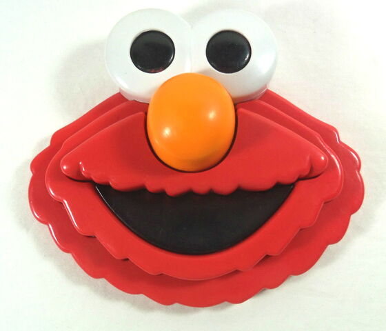 File:Tyco 1996 stacking puzzles elmo.jpg