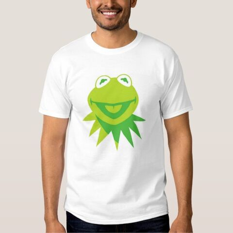 File:Zazzle 1 kermit head shirt.jpg