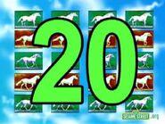 20Horses