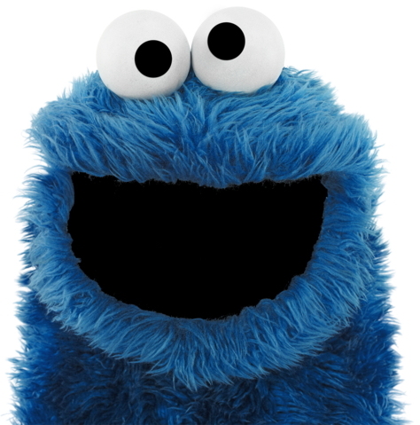 File:CookieMonsterOpenedMouth.png