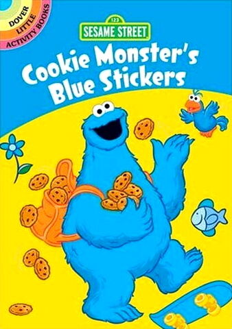 File:Cookiemonsterbluedover.jpg