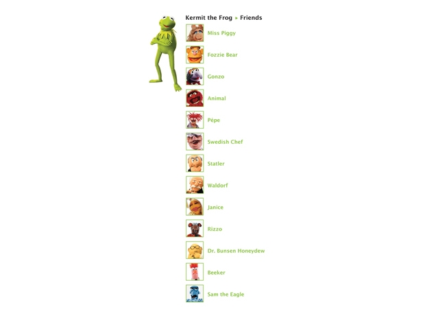File:Muppetbook by David Andora.jpg