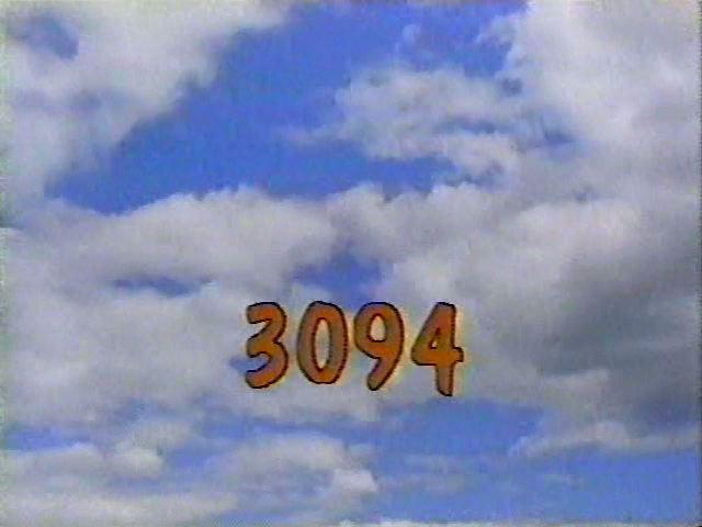 File:3094.jpg