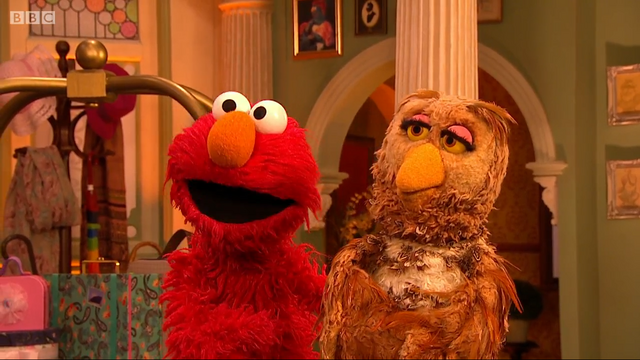 File:Furchester-Ep11.png