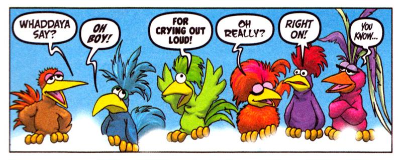 File:MuppetPeterPan-Comic-ForTheBirds.jpg