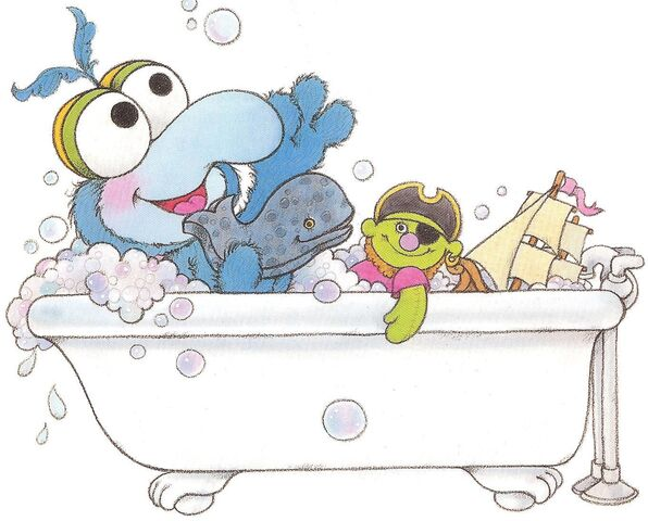 File:Playtime is up baby gonzo.JPG