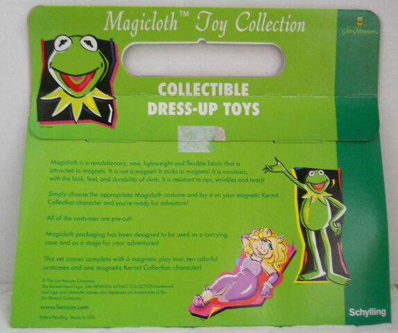 File:Schilling magnetic magicloth paper doll toy 4.jpg