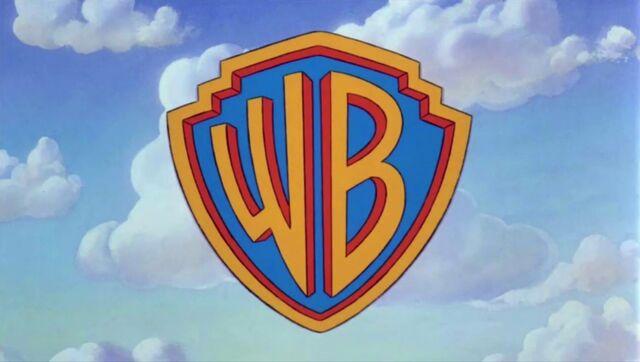 File:Warner Bros.jpg