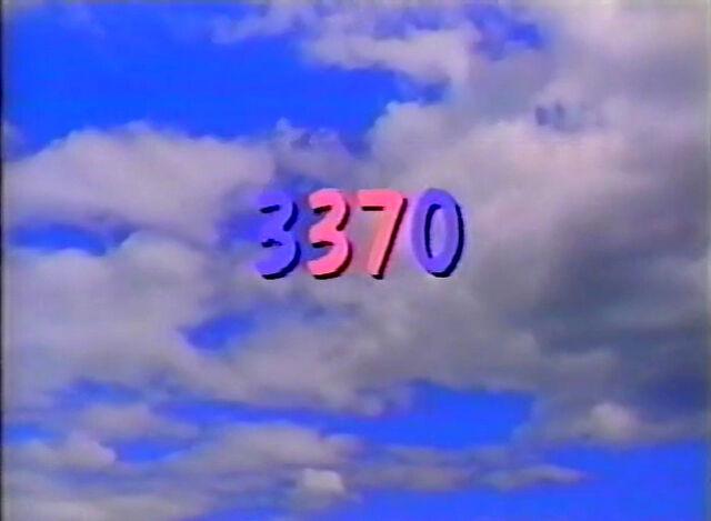 File:3370.jpg