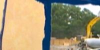 Elmo's World: Building Things