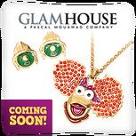 FraggleRock30-Glamhouse