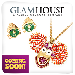 File:FraggleRock30-Glamhouse.png