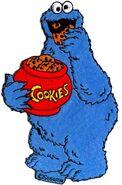 Hatsharkcookiespatch