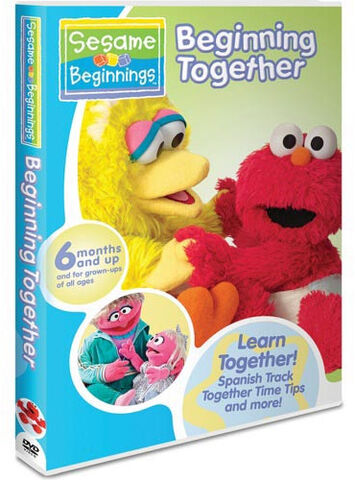 File:Beginning Together.jpeg