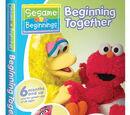 Beginning Together