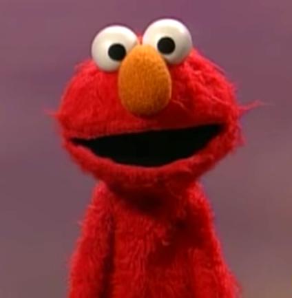 File:Elmo-1996.jpg