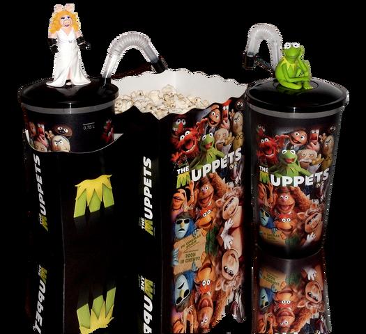 File:Germany-CinemaxX-Muppets-Menü-(2012).png