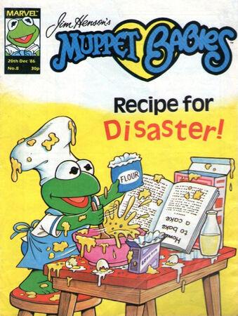 File:Muppet babies weekly uk 20 dec 1986.jpg