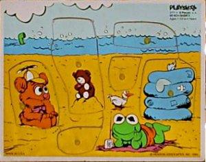 File:Playskool1984MuppBeachBabies6pcs.jpg