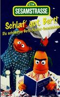 Schlaf' gut, Bert!