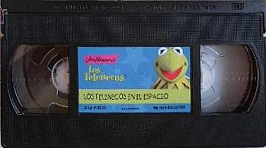 File:Spanish muppets vhs.jpg