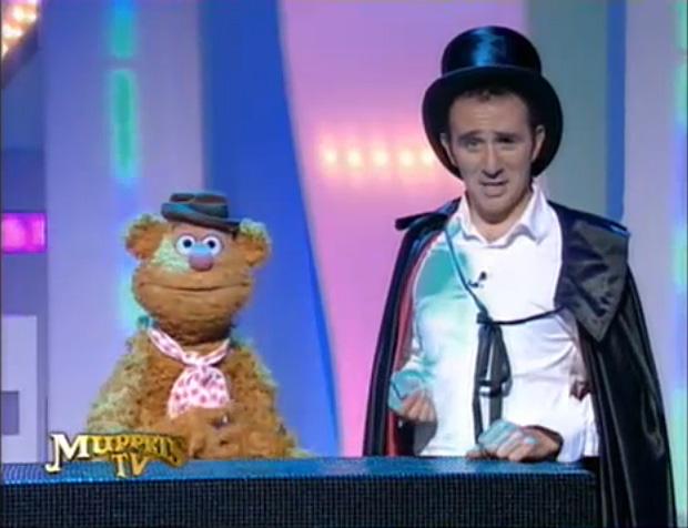 File:TF1-MuppetsTV-1.02-ElieSemoun.jpg