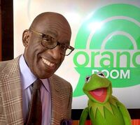 Today-AlRoker&Kermit-(2014-03-19)