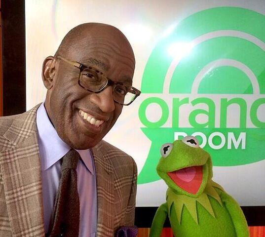 File:Today-AlRoker&Kermit-(2014-03-19).jpg