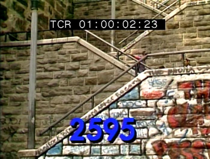 Episode 2505 Muppet Wiki Fandom Powered By Wikia - Www imagez co