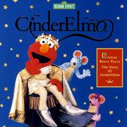 Album.cinderelmo