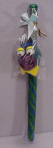 File:Asher candy 2003 gonzo gumdrop candy cane.jpg