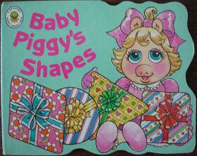 Babypiggysshapes