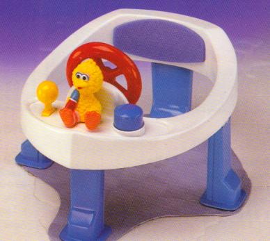 File:Bathseat.jpg