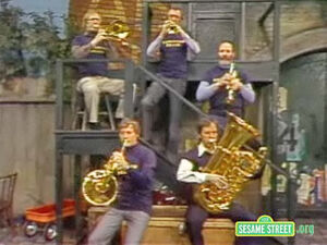 CanadianBrass