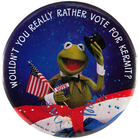 File:Hallmark1980VoteKermitButton.jpg