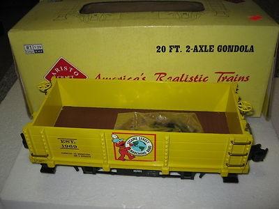 File:Polks-model-aristo-craft-20-ft-axle 1 a5ac2526593fb3f1c45d4b5747500ccc.jpg