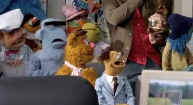 File:The Muppets Face One Big Problem Promo (14).png
