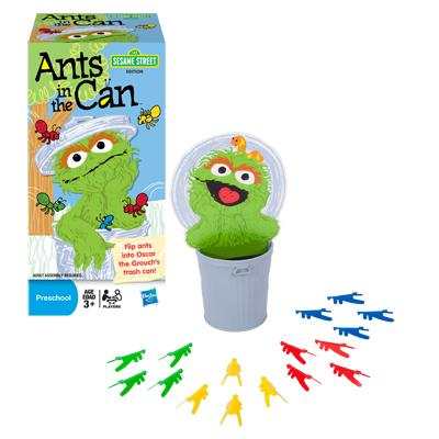 File:Antsinthecan.jpg