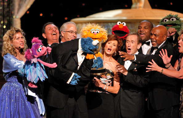 File:Cookie eat Emmy.jpg
