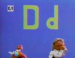 DorisYDavid